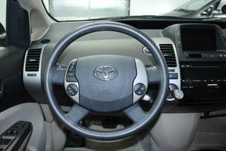 2005 Toyota Prius Kensington, Maryland 73