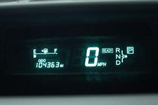 2005 Toyota Prius Kensington, Maryland 78