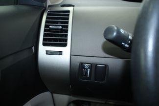 2005 Toyota Prius Kensington, Maryland 81