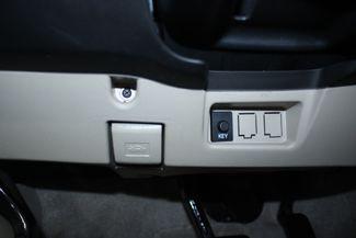 2005 Toyota Prius Kensington, Maryland 82