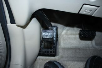 2005 Toyota Prius Kensington, Maryland 83