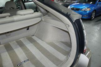 2005 Toyota Prius Kensington, Maryland 93