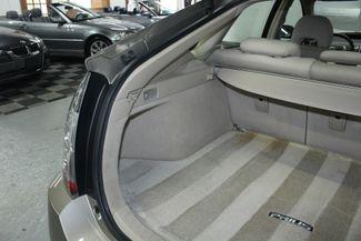 2005 Toyota Prius Kensington, Maryland 94