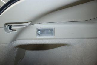2005 Toyota Prius Kensington, Maryland 95