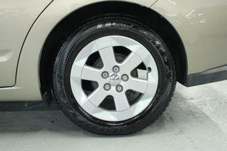 2005 Toyota Prius Kensington, Maryland 98