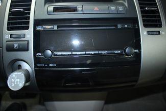 2005 Toyota Prius Kensington, Maryland 64
