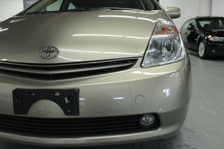 2005 Toyota Prius Kensington, Maryland 104
