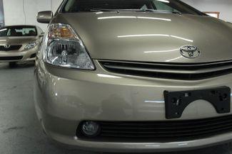2005 Toyota Prius Kensington, Maryland 105