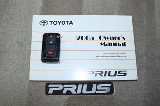 2005 Toyota Prius Kensington, Maryland 108