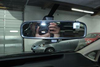 2005 Toyota Prius Kensington, Maryland 66