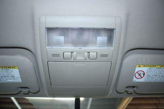 2005 Toyota Prius Kensington, Maryland 67