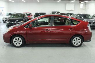 2005 Toyota Prius Pkg.#2 Kensington, Maryland 1