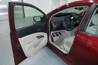2005 Toyota Prius Pkg.#2 Kensington, Maryland 14