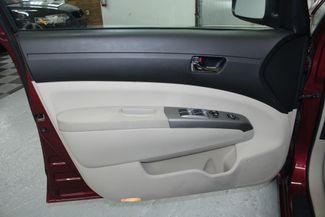 2005 Toyota Prius Pkg.#2 Kensington, Maryland 15