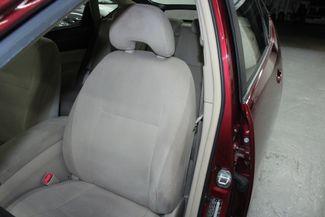 2005 Toyota Prius Pkg.#2 Kensington, Maryland 18