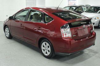 2005 Toyota Prius Pkg.#2 Kensington, Maryland 2