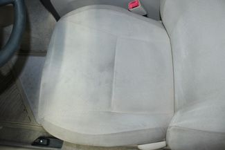 2005 Toyota Prius Pkg.#2 Kensington, Maryland 20