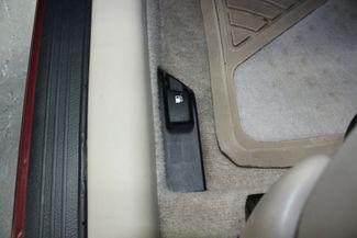 2005 Toyota Prius Pkg.#2 Kensington, Maryland 22