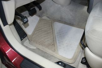 2005 Toyota Prius Pkg.#2 Kensington, Maryland 23