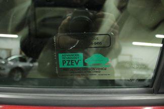 2005 Toyota Prius Pkg.#2 Kensington, Maryland 24