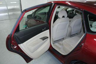 2005 Toyota Prius Pkg.#2 Kensington, Maryland 25