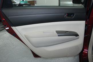 2005 Toyota Prius Pkg.#2 Kensington, Maryland 26