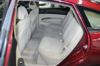 2005 Toyota Prius Pkg.#2 Kensington, Maryland 28