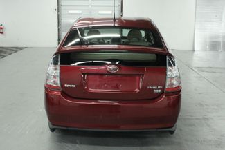 2005 Toyota Prius Pkg.#2 Kensington, Maryland 3