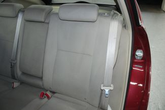 2005 Toyota Prius Pkg.#2 Kensington, Maryland 30