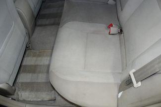 2005 Toyota Prius Pkg.#2 Kensington, Maryland 32