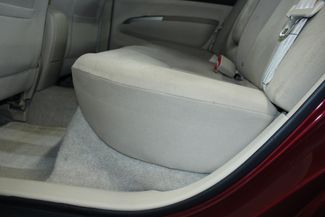 2005 Toyota Prius Pkg.#2 Kensington, Maryland 33