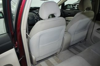 2005 Toyota Prius Pkg.#2 Kensington, Maryland 34
