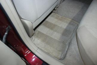 2005 Toyota Prius Pkg.#2 Kensington, Maryland 35