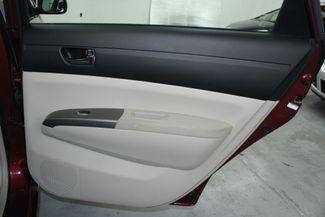 2005 Toyota Prius Pkg.#2 Kensington, Maryland 37