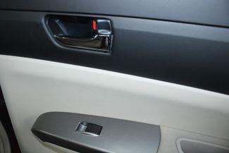 2005 Toyota Prius Pkg.#2 Kensington, Maryland 38