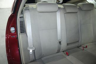 2005 Toyota Prius Pkg.#2 Kensington, Maryland 40