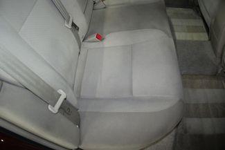 2005 Toyota Prius Pkg.#2 Kensington, Maryland 42