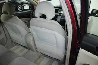2005 Toyota Prius Pkg.#2 Kensington, Maryland 44