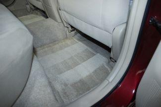 2005 Toyota Prius Pkg.#2 Kensington, Maryland 45
