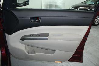 2005 Toyota Prius Pkg.#2 Kensington, Maryland 49