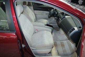 2005 Toyota Prius Pkg.#2 Kensington, Maryland 51