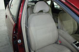 2005 Toyota Prius Pkg.#2 Kensington, Maryland 52