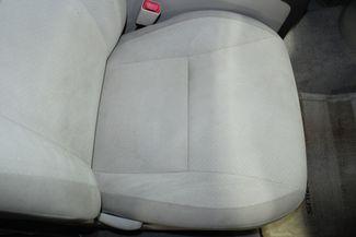 2005 Toyota Prius Pkg.#2 Kensington, Maryland 54