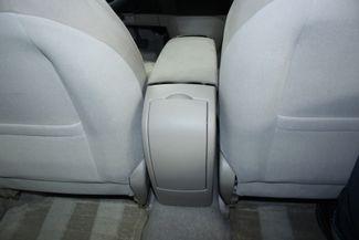 2005 Toyota Prius Pkg.#2 Kensington, Maryland 58