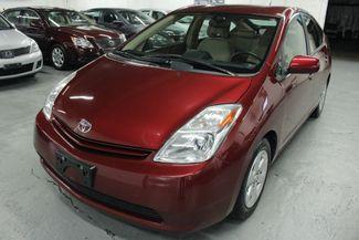 2005 Toyota Prius Pkg.#2 Kensington, Maryland 8