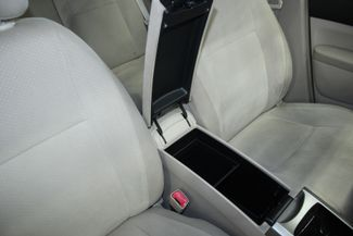 2005 Toyota Prius Pkg.#2 Kensington, Maryland 61