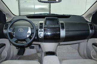 2005 Toyota Prius Pkg.#2 Kensington, Maryland 71