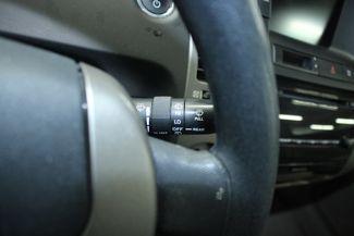 2005 Toyota Prius Pkg.#2 Kensington, Maryland 75