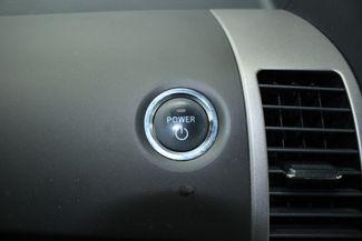 2005 Toyota Prius Pkg.#2 Kensington, Maryland 76