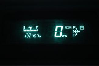 2005 Toyota Prius Pkg.#2 Kensington, Maryland 77